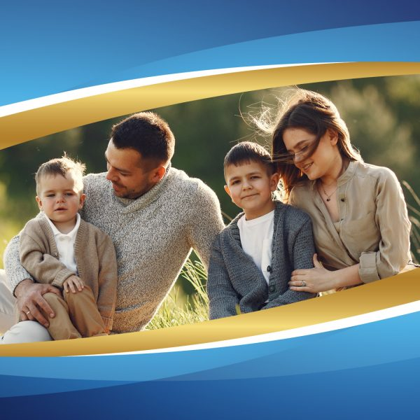 pabsfamily